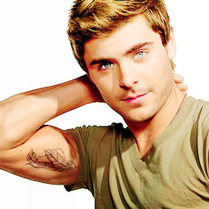 Jack F. Fisher The-Lucky-One-zac-efron-the-lucky-one-30839945-300-300_large
