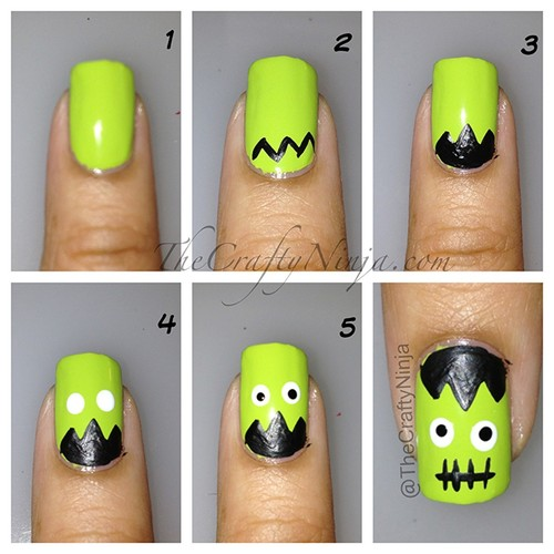 Frankenstien-nails-diy-1024x1024_large