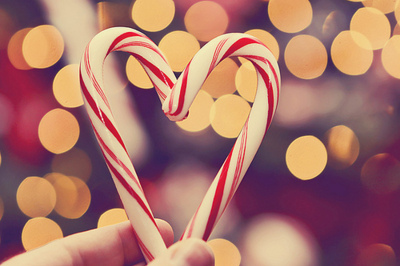 Candycane-christmas-heart-photography-favim_com-123090_large