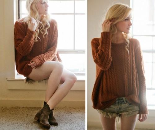 2700077_coffe-sweater_large