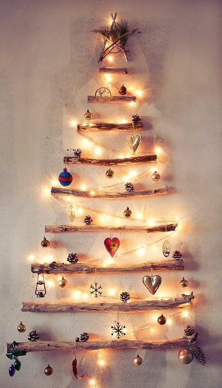 A-christmas-carol-wall-tree-wookmark-172495_large