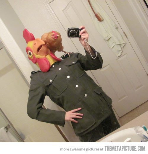 http://data.whicdn.com/images/46027715/funny-chicken-mask-mirror-picture_large.jpg