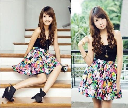 Saia-floral_large