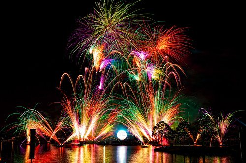 Beautiful-beauty-colorful-cute-firework-favim.com-284527_large
