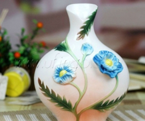 decorative vase ideas