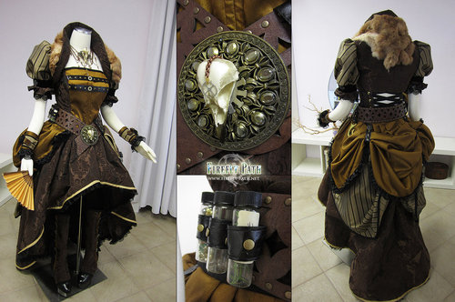 Steampunk_pirate_by_lillyxandra-d5173br_large
