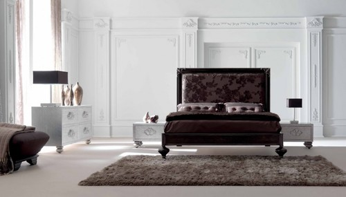 Collection of Best Ultra Luxury Bedroom Furniture | | We Heart It