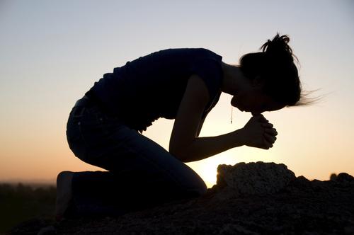 Prayer-on-my-knees_large