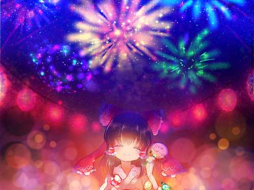 Happy_new_year_everyone_by_namie_kun-d363fru_large