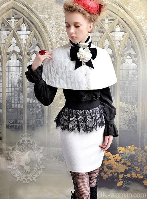 Vintage Style Clothing Websites | Bbg Clothing