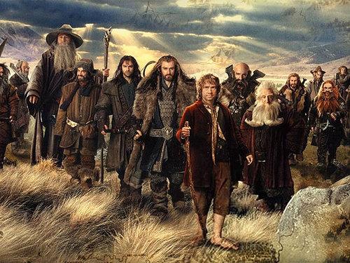 Hobbit_large