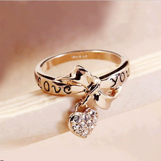 Wedding-rings-engagement-rings-diamond-ring-wedding-ring-marriage-wife-spouse-partner-proposal-39._large