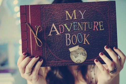 My-adventure-book-girl-600x400_large