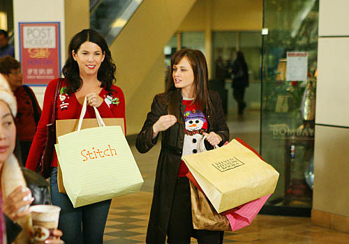 Gilmore-girls-santas-secret-01_large