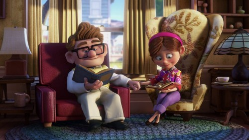 Disney_pixar_up_32-500x281_large