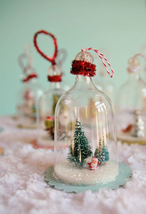 Diy-christmas-ornaments-25_large