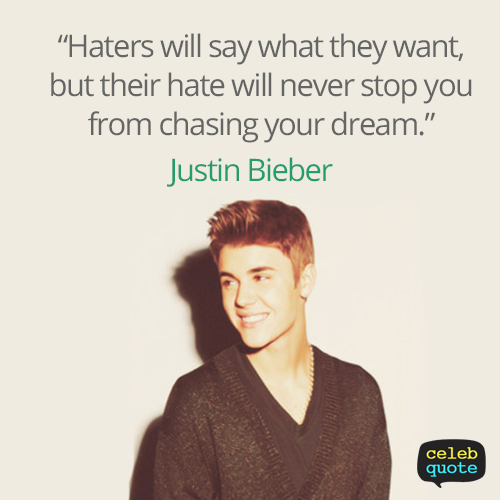 Justin Bieber Love Quotes. QuotesGram Justin Bieber Quotes About Love