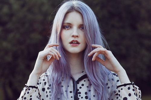 Cool-dyed-hair-girl-hair-favim.com-536967_large