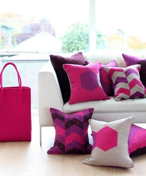Modern-pillows_large