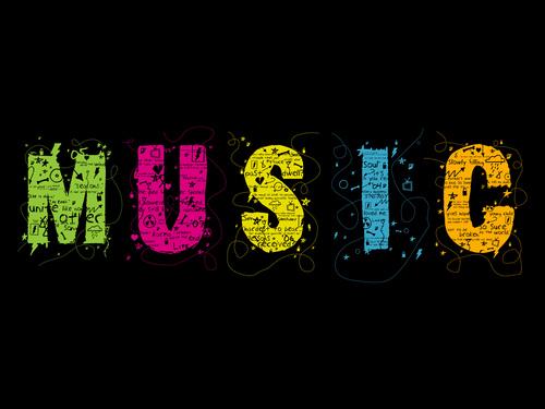 Music_panels__compiled_by_smashmethod1_large