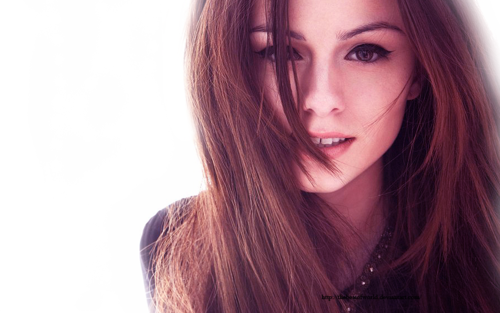 Cher_lloyd___png_by_andaya08-d5oe1dq_large