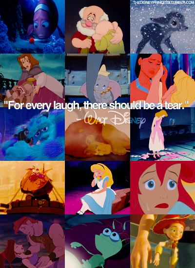 Group of The Disney Princess