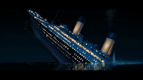 Titanic_trailer_large