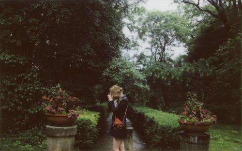 English_summer_rain_by_czas-d5eumn1_large
