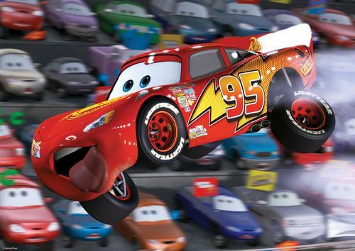 CARSS <'333