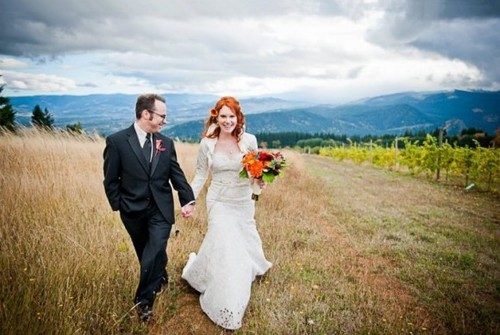Wedding-dresses-for-outdoor-fall-weddings-580x389_large