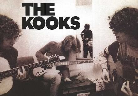 The-kooks_large