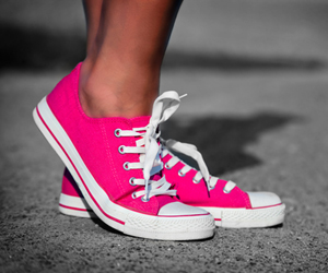 light pink converse tumblr wwwpixsharkcom images