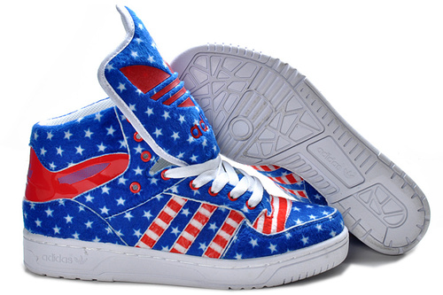 Jeremy-scott-adidas-js-m-attitude-logo-american-flag-big-tongue-shoes-blue_large