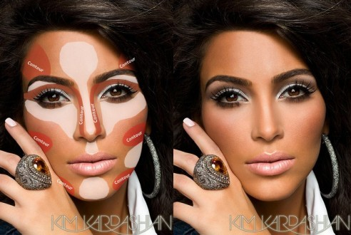 Kim-kardashian-contouring-makeup-guide-pinterest-3-492x330_large