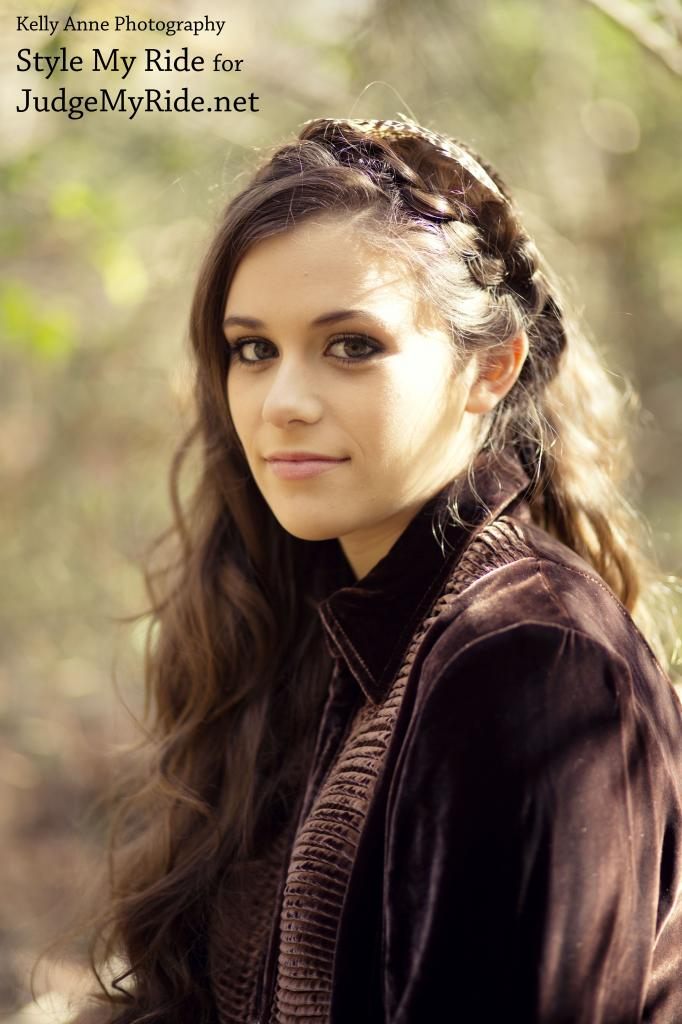 Caitlin Beadles On Twitter 13 Year Old Girl Now Vs Me As: Caitlin Beadles Modeling - Google Search