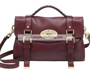 mulberry sale