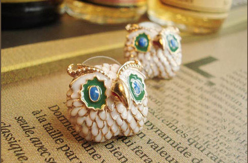 Cute_20small_20owl_20stud_20earrings_20for_20girls_20wholesale_202_large