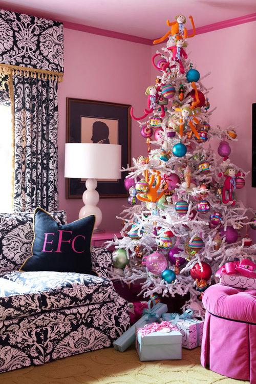 Pink-christmas-tree-2_large