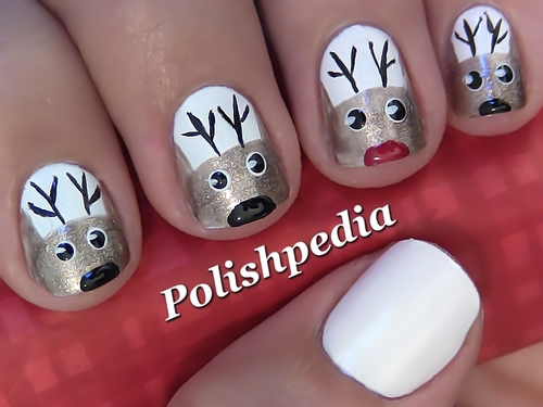 Reindeer-christmas-nail-art_large