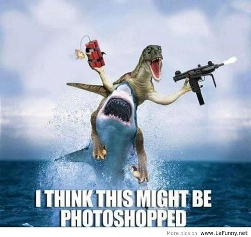 I-think-this-might-be-photoshopped_large