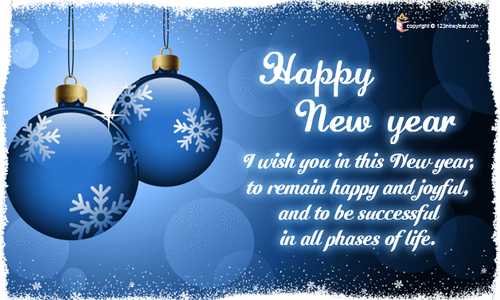 New-year-2013-wishes-greeting-cards-1_large