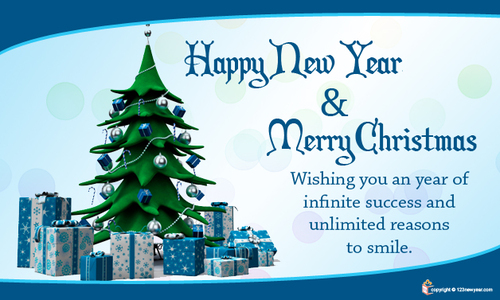 New-year-2013-greeting-cards-2_large