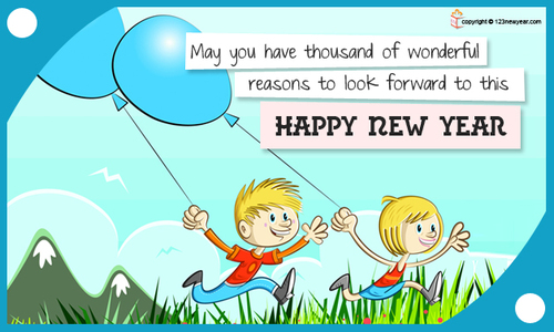 2013-new-year-greeting-cards_large