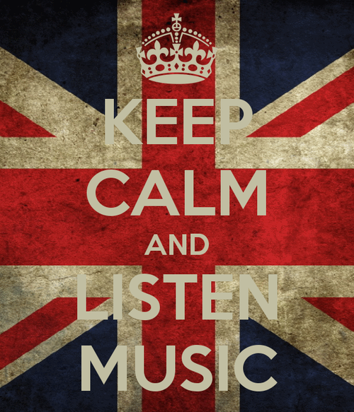 Keep-calm-and-listen-music-309_large