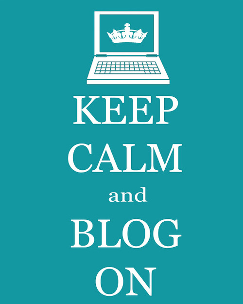 Keep_calm_and_blog_on_8_x_10_large
