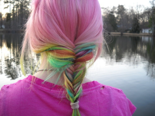 Rainbow_hair_2_large