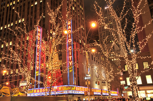Xmas-in-nyc_large