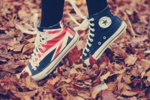 2htvqa-l-610x610-shoes-sneakers-converse_large