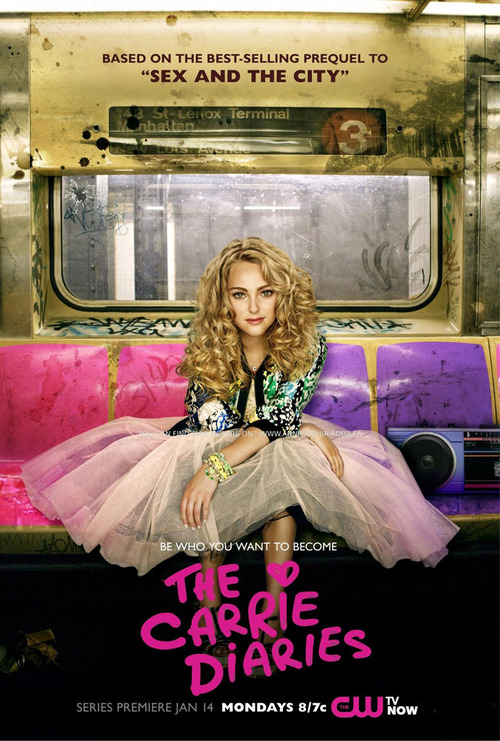 The-carrie-diaries-poster_large