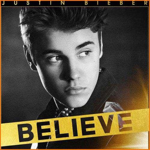 Justin-bieber-believe-album_large